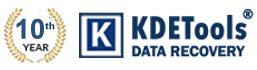 KDETools Logo