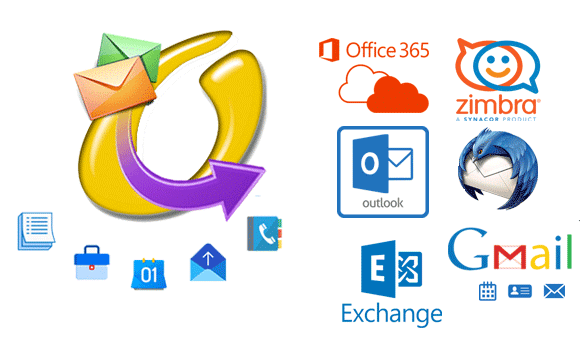 Import OLM to Office 365